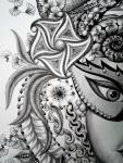 Detail07